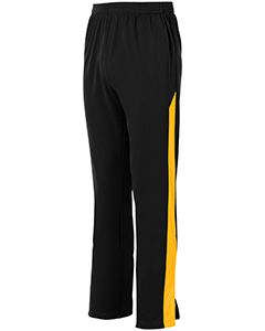 Youth Medalist 2.0 Pant