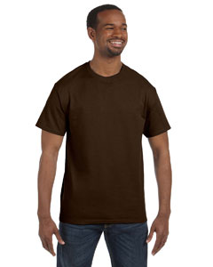 5.3 oz. Heavy Cotton T-Shirt