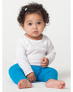 Infant Baby Thermal Long-Sleeve T-Shirt