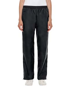 Ladies' Conquest Athletic Woven Pants